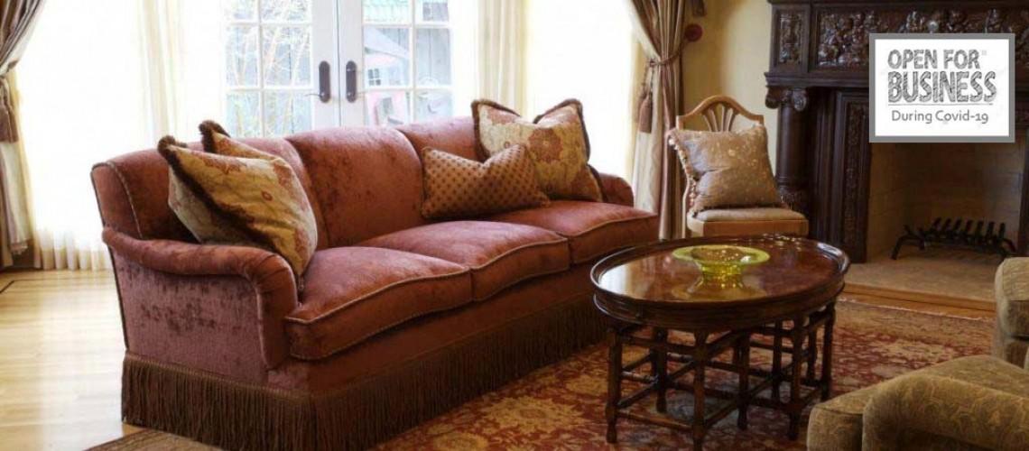 Upholstery-C copy